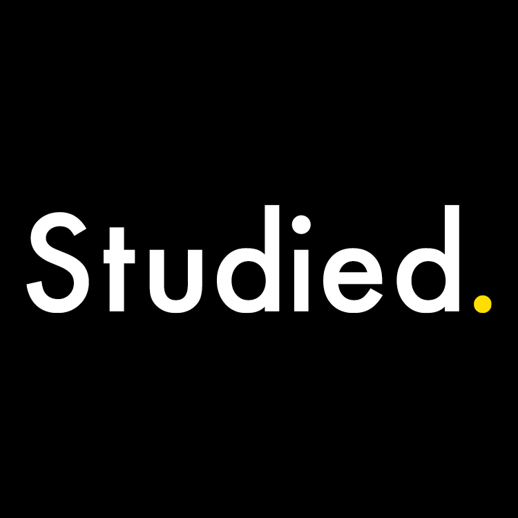 Studied-FB-PF-wit