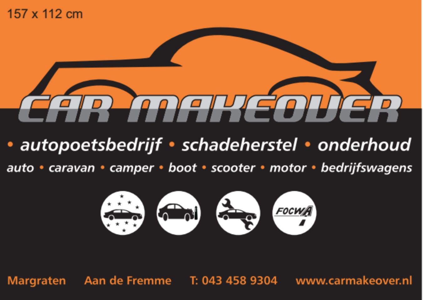 car_makeover.png