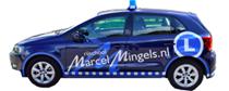 Rijschool Marcel Mingels | De rijschool in Maastricht! Eigen 24/7 agenda systeem!